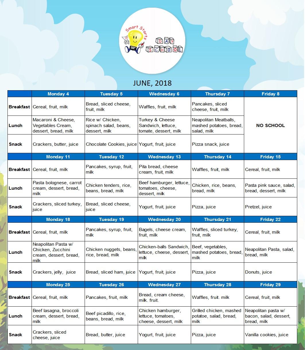 menu-june2018-ssds2.jpg