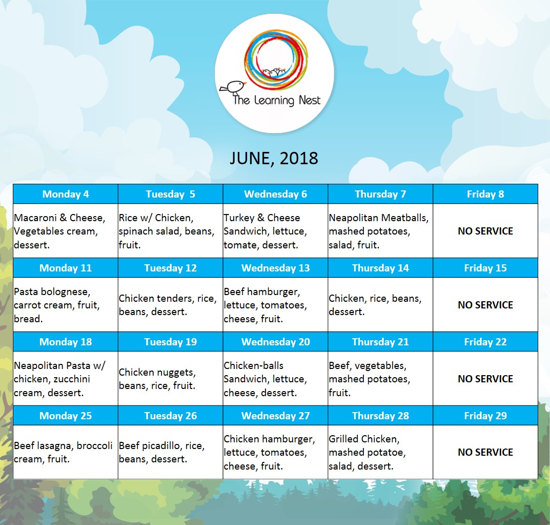 menu-june2018-tln.jpg