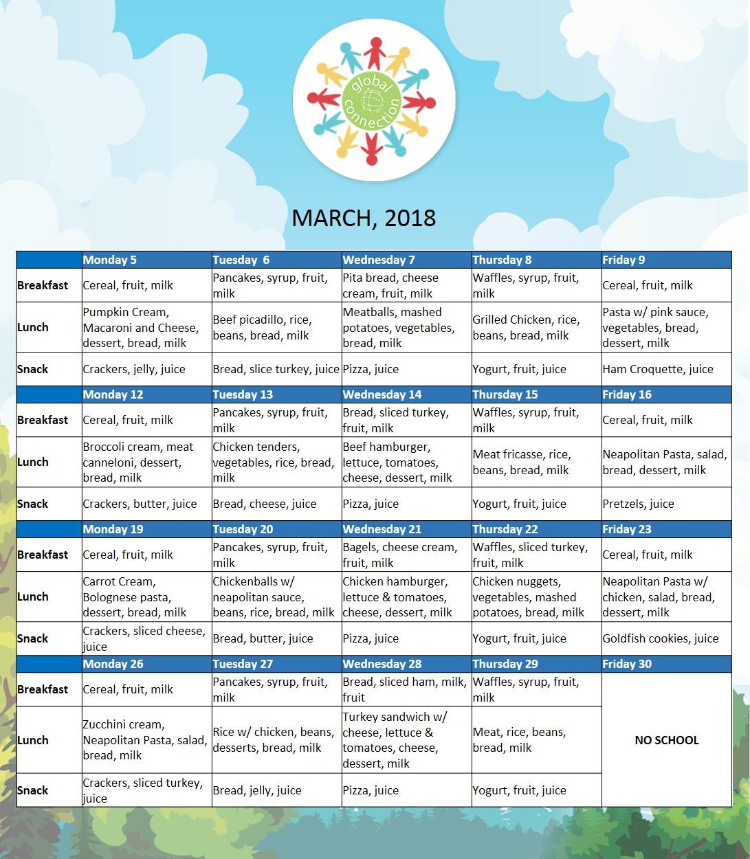 menu-march-2018-gcp.jpg