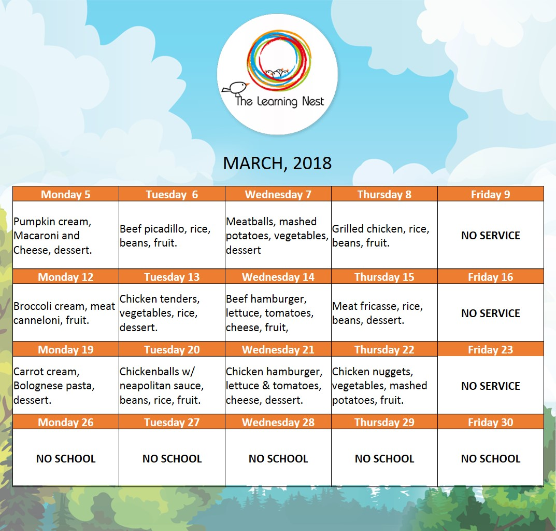 menu-march-2018-tln.jpg