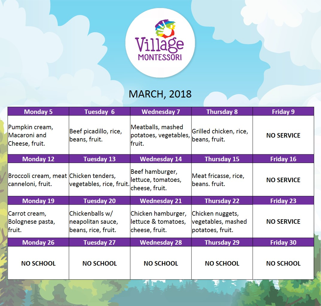 menu-march-2018-village2.jpg