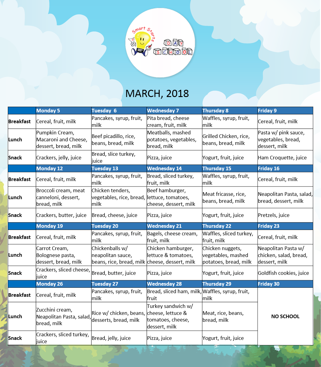 menu-march2018-ssds.png