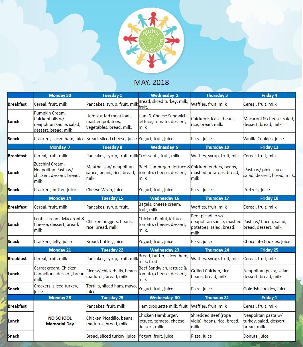 menu-may2018-gcp.jpg