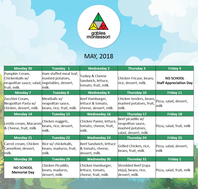 menu-may2018-gms.jpg