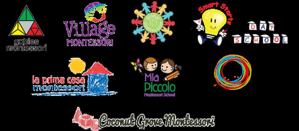 schools-clients-2017-18v4.png